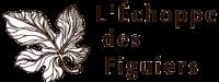 logo_echoppe-des-figuiers
